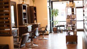 hair salon jobs booth open in tulsa