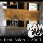 best hair salon in tulsa ok