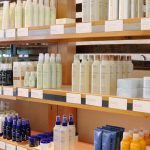 Aveda products for sale in tulsa ok