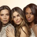 Brazilian Blowout treatments in tulsa ok