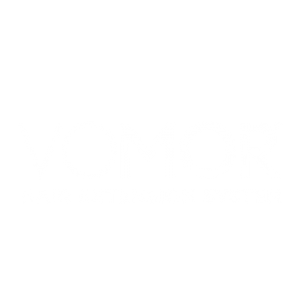 Vomor Hair Extension Products
